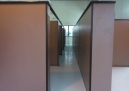dormitory-partition-2
