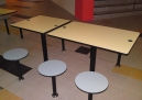 tekka-market-table-stool-top-3