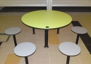 tekka-market-table-stool-top
