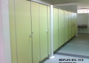 macritchie-reservior-female-toilet